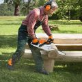 Pilarka STIHL MS 231 C-BE